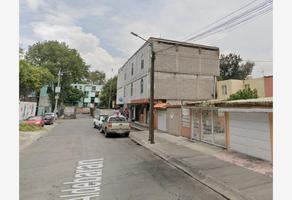 Foto de casa en venta en aldebarán 1, el rosario, azcapotzalco, df / cdmx, 0 No. 01