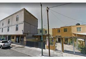 Foto de casa en venta en aldebaran 1, el rosario, azcapotzalco, df / cdmx, 9498869 No. 01