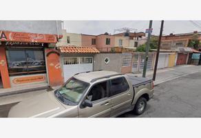 Foto de casa en venta en aldebarán 1, unidad barrientos, tlalnepantla de baz, méxico, 20423601 No. 01