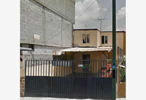 Foto de casa en venta en aldebaran , el rosario, azcapotzalco, df / cdmx, 0 No. 01