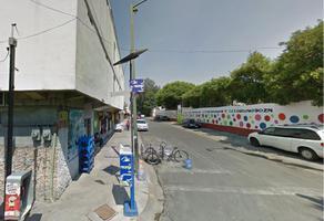 Foto de casa en venta en aldebarran 00, el rosario, azcapotzalco, df / cdmx, 10423876 No. 01