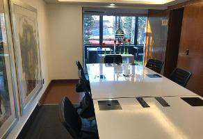 Foto de oficina en renta en aldoux huxley 5028, jardines universidad, zapopan, jalisco, 0 No. 01