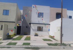 Foto de casa en venta en alebrijes 111, los alebrijes, torreón, coahuila de zaragoza, 0 No. 01