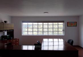 Foto de casa en venta en alecthe 15 , bosques de tarango, álvaro obregón, df / cdmx, 12755779 No. 01