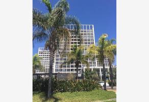 Foto de departamento en renta en alegra towers #, santa fe, querétaro, querétaro, 0 No. 01