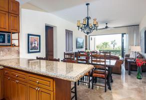 Foto de departamento en venta en alegranza c103 , club de golf residencial, los cabos, baja california sur, 0 No. 01