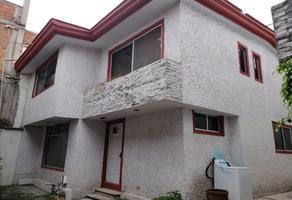 Foto de casa en venta en alejandra 1, camino real a cholula, puebla, puebla, 12942245 No. 01