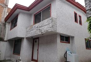Foto de casa en venta en alejandra 1, residencial ex-hacienda de zavaleta, puebla, puebla, 0 No. 01