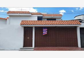 Foto de casa en renta en alejandra 4547, villa alejandra, puebla, puebla, 0 No. 01