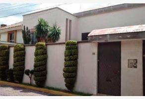 Foto de casa en venta en alejandra 7, santa cruz buenavista, puebla, puebla, 12224445 No. 01