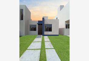 Foto de casa en venta en alejandra , ciudad valles centro, ciudad valles, san luis potosí, 0 No. 01