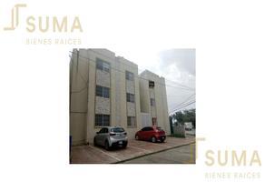 Foto de departamento en renta en  , alejandra, tampico, tamaulipas, 0 No. 01