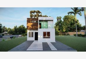 Foto de casa en venta en alejandra , vista hermosa, ciudad valles, san luis potosí, 0 No. 01