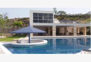 Foto de terreno habitacional en venta en alejandría 8, burgos bugambilias, temixco, morelos, 10195818 No. 01