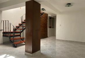Foto de casa en condominio en renta en alejandria , clavería, azcapotzalco, df / cdmx, 17181174 No. 02