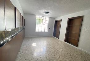 Foto de casa en condominio en renta en alejandria , clavería, azcapotzalco, df / cdmx, 18152247 No. 01