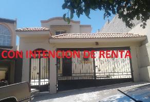 Foto de casa en renta en alejandria, privada denis 10212 - 8 , santa fe, tijuana, baja california, 0 No. 01