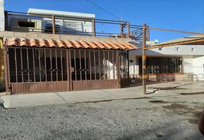 Foto de casa en venta en alejandría , torreón residencial, torreón, coahuila de zaragoza, 0 No. 01