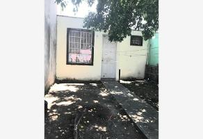 Foto de casa en venta en alejandria , veracruz, veracruz, veracruz de ignacio de la llave, 0 No. 01