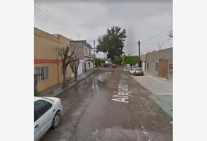 Foto de casa en venta en alejandrina 0, las arboledas, irapuato, guanajuato, 15364419 No. 01