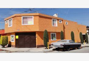 Foto de casa en venta en alejandrina 100, jardines del sur, san luis potosí, san luis potosí, 19059469 No. 01