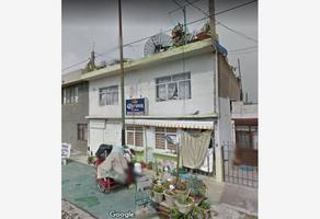 Foto de casa en venta en alejandrina 108, las arboledas, irapuato, guanajuato, 11623027 No. 01