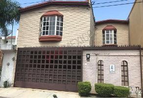 Foto de casa en renta en alejandrina 3337, del paseo residencial, monterrey, nuevo león, 0 No. 01