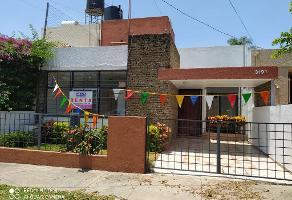 Foto de casa en renta en alejandro 3191, vallarta san jorge, guadalajara, jalisco, 0 No. 01