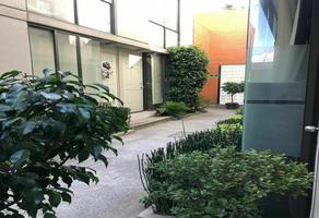 Foto de casa en renta en alejandro allori , alfonso xiii, álvaro obregón, df / cdmx, 0 No. 01