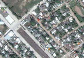 Foto de terreno habitacional en venta en  , alejandro briones, altamira, tamaulipas, 11698874 No. 01