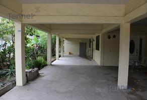 Foto de casa en renta en  , alejandro briones, altamira, tamaulipas, 0 No. 01