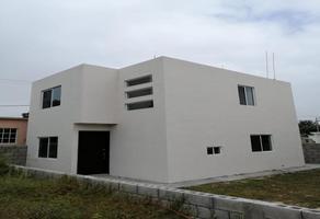 Foto de casa en renta en  , alejandro briones, altamira, tamaulipas, 19242835 No. 01