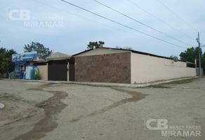 Foto de local en venta en  , alejandro briones, altamira, tamaulipas, 0 No. 01