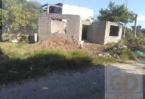 Foto de terreno habitacional en venta en  , alejandro briones, altamira, tamaulipas, 9489245 No. 01