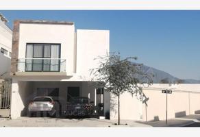 Foto de casa en venta en alejandro de rodas 1005, asentamiento cumbres provenza privada terra, garcía, nuevo león, 0 No. 01