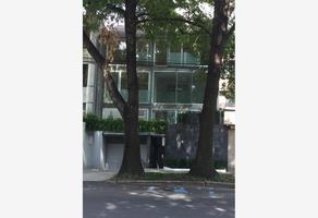 Foto de edificio en venta en alejandro dumas 1, polanco iii sección, miguel hidalgo, df / cdmx, 0 No. 01