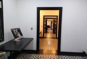 Foto de oficina en renta en alejandro dumas 164, polanco iv sección, miguel hidalgo, df / cdmx, 0 No. 01