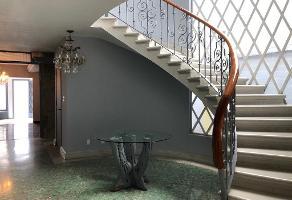 Foto de casa en renta en alejandro dumas , polanco iv sección, miguel hidalgo, df / cdmx, 0 No. 01