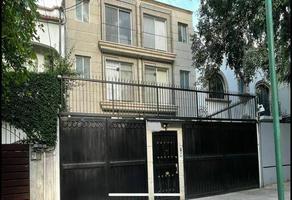 Foto de edificio en venta en alejandro dumas , polanco iv sección, miguel hidalgo, df / cdmx, 0 No. 01