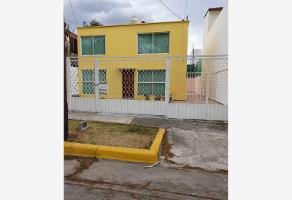 Foto de casa en renta en alejandro malaspina 25, ciudad satélite, naucalpan de juárez, méxico, 0 No. 01