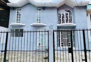 Foto de casa en venta en alejandro molina , isleta, xalapa, veracruz de ignacio de la llave, 0 No. 01