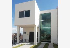 Foto de casa en venta en alejandro plus 101, el saltito 1, durango, durango, 0 No. 01