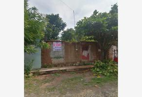 Foto de terreno habitacional en venta en alejandro rangel hidalgo 185, los aguajes, comala, colima, 0 No. 01