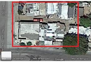 Foto de terreno habitacional en venta en  , alemán, tijuana, baja california, 0 No. 01