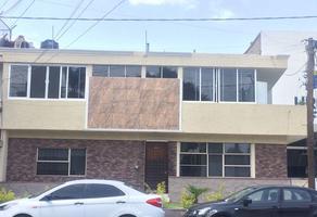 Foto de casa en venta en alemania 1127, moderna, guadalajara, jalisco, 10107605 No. 01