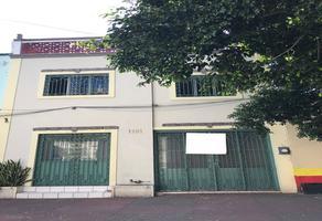 Foto de casa en venta en alemania 1191, moderna, guadalajara, jalisco, 15558289 No. 01