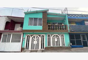 Foto de casa en venta en alemania 644, mayamil, san luis potosí, san luis potosí, 0 No. 01
