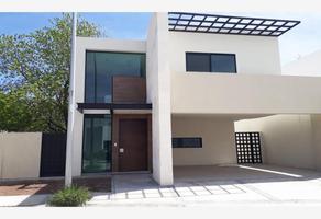 Foto de casa en venta en alepos 132, rosales de la aurora, saltillo, coahuila de zaragoza, 0 No. 01