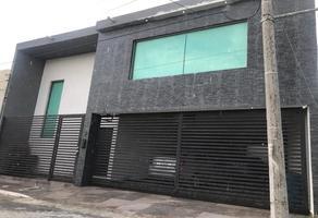 Foto de casa en venta en alerce , arboledas, matamoros, tamaulipas, 16289403 No. 01