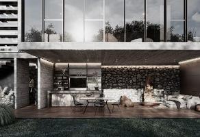 Foto de casa en venta en alerces , bosque de las lomas, miguel hidalgo, df / cdmx, 0 No. 01